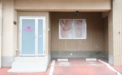 行田熊谷のパーソナルエステサロン|正規取り扱い店3